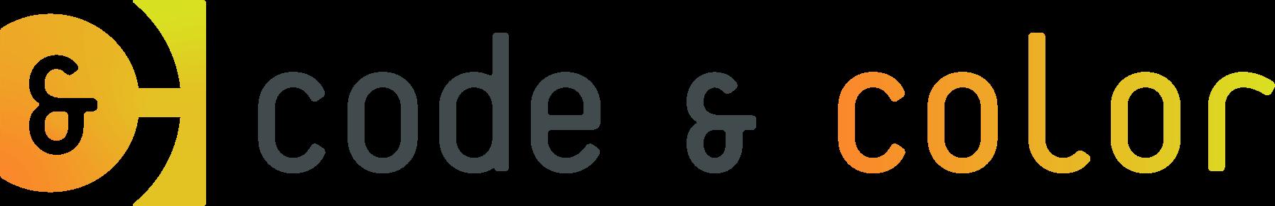 C&C Header Logo - Color v1
