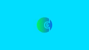 Code & Color logo prototype 2