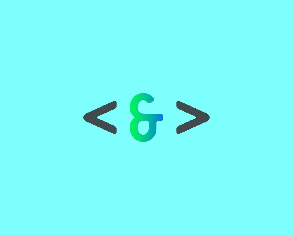 C&C Logo Prototype 3