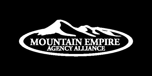 MEAA Logo - White v1